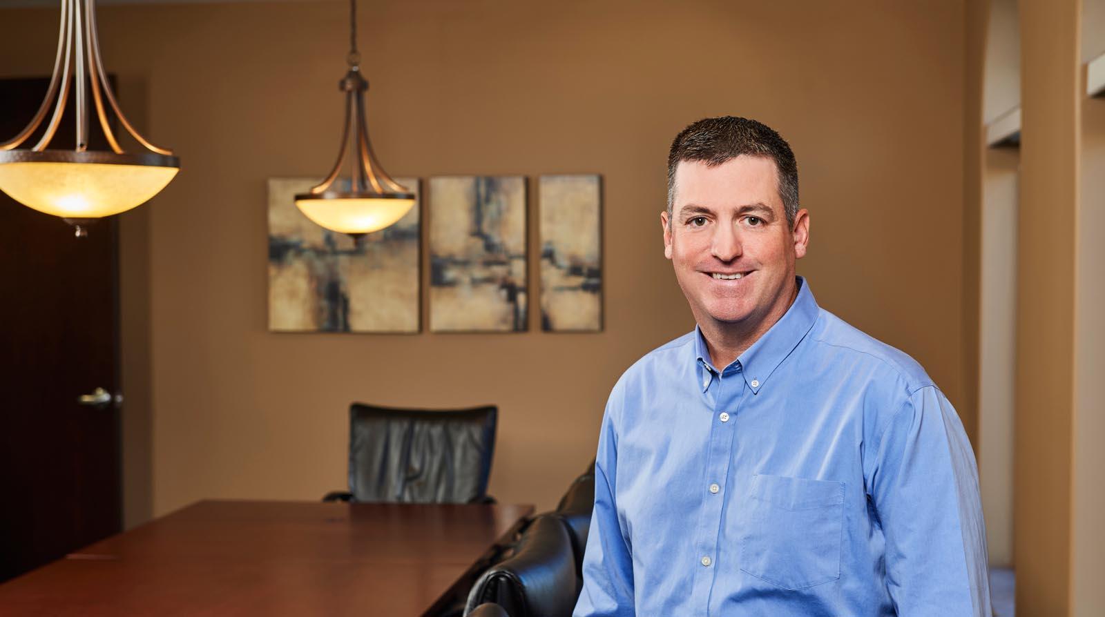 Brad_Sinclair_Millards Chartered Professional Accountants