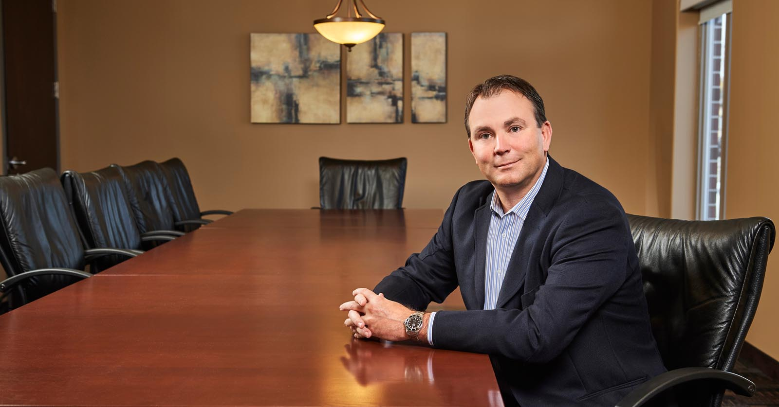 Darin_Cleary_Millards Chartered Professional Accountants
