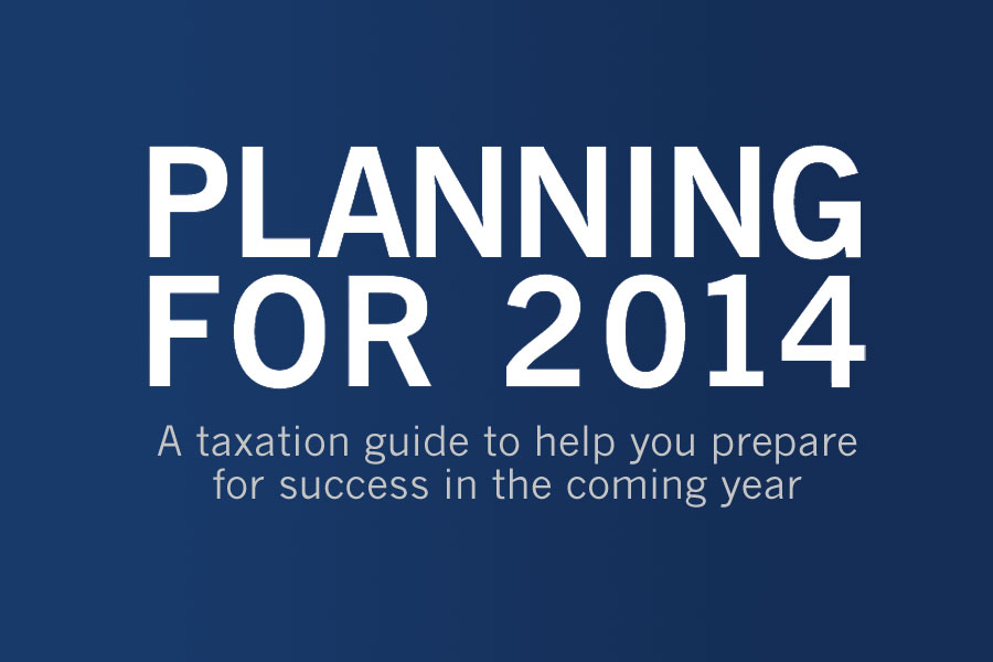 2014_Planning_Guide