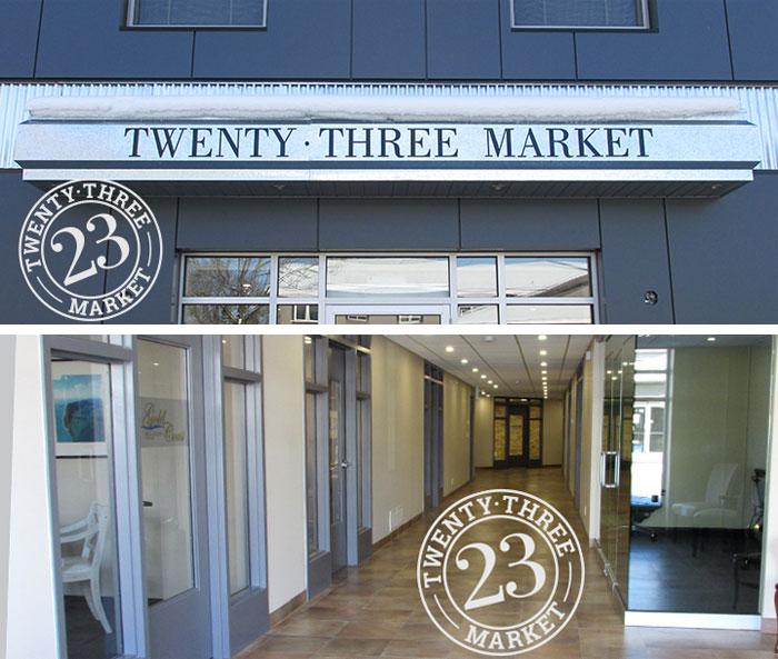 23_Market_Port_Dover_Millards