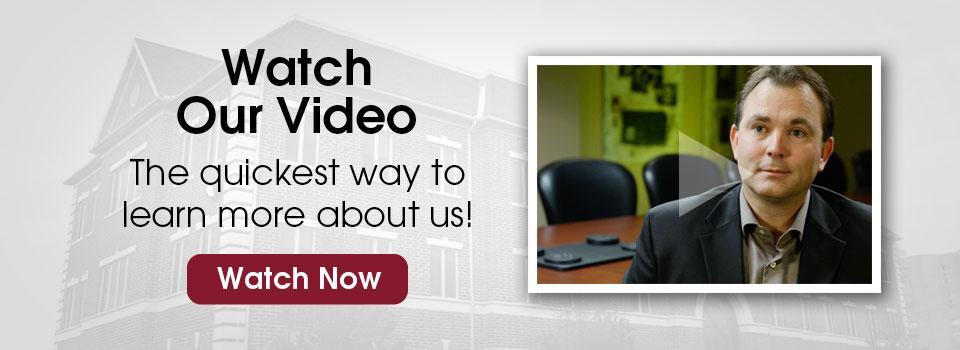 watch-the-Millards-video