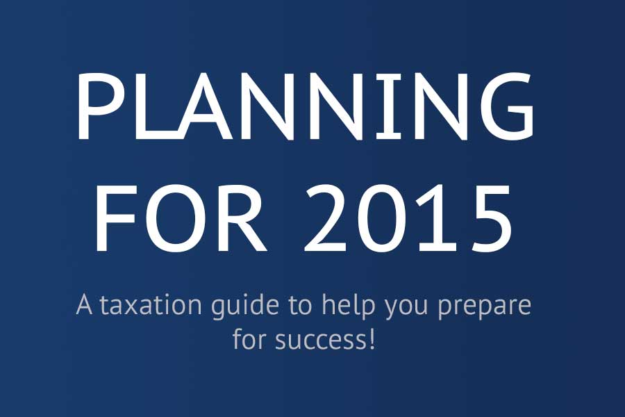 2015_Planning_Guide