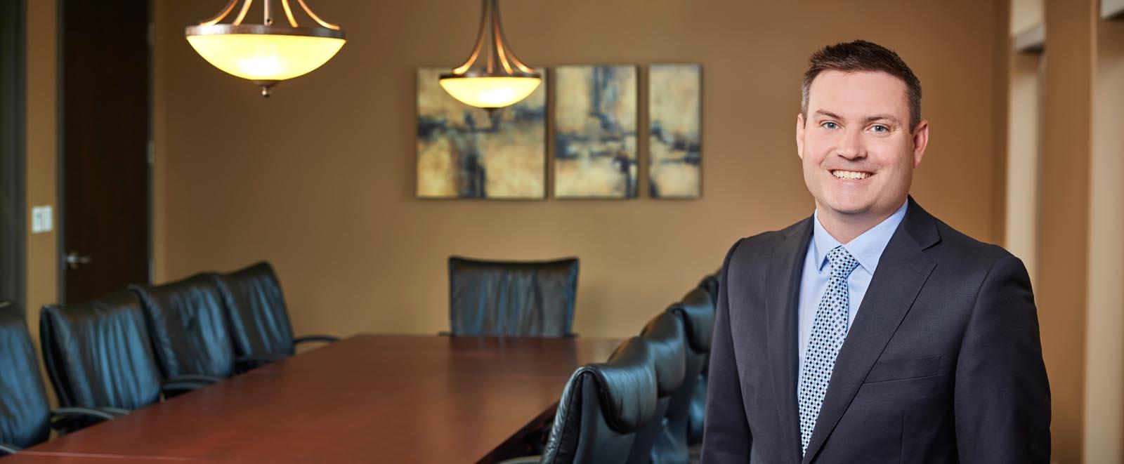Steve_Mcgaghran_Millards Chartered Professional Accountants