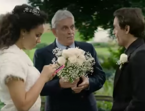 CRA Videos Remind You To Update Your Marital Status
