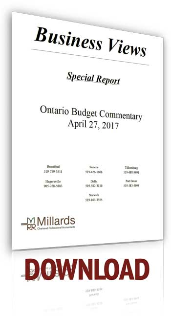 Millards-Provincal-Budget-Commentary_download