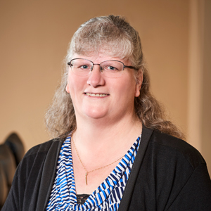 Cathy_Redding_Accounting_Technician