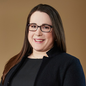 Jen Chowhan-Associate