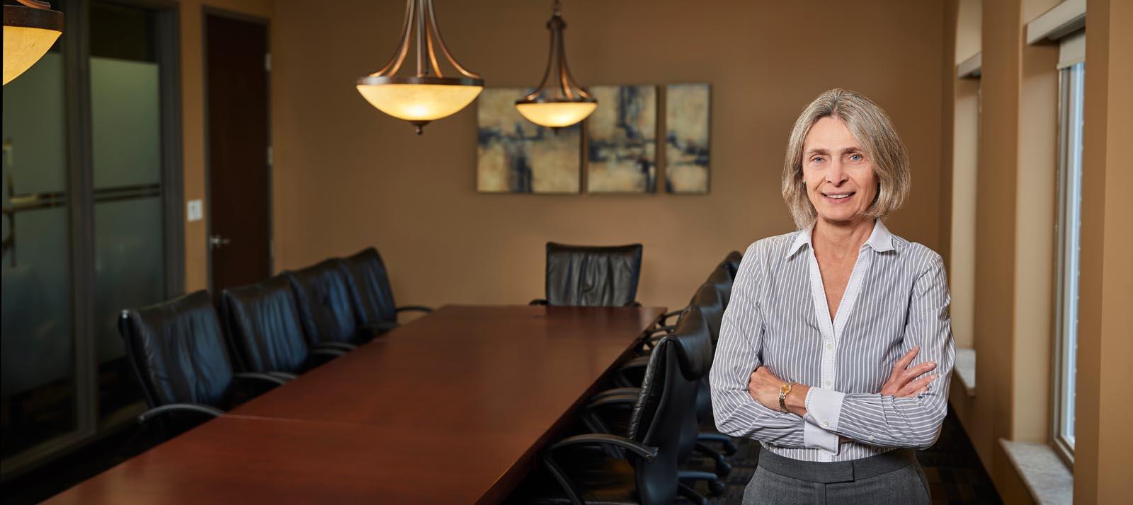 Marlene_McGraw_Millards Chartered Professional Accountants