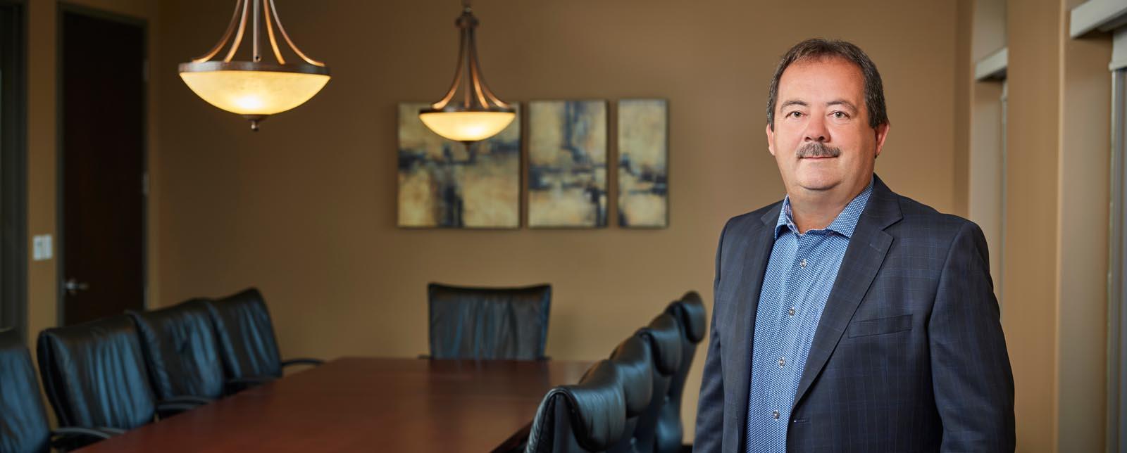 Mike_Terdik_Millards Chartered Professional Accountants