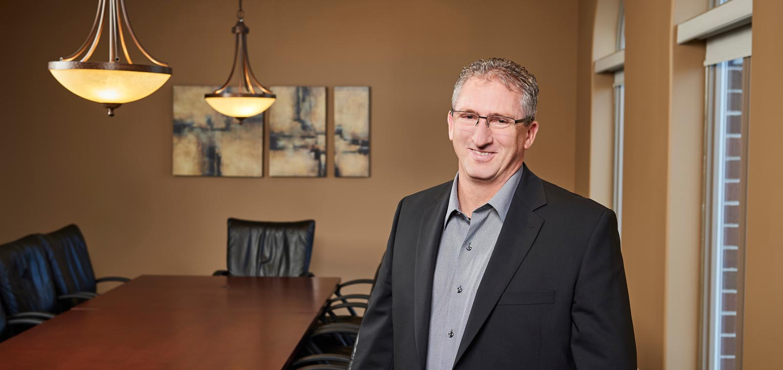 Rob_Hooten_Millards Chartered Professional Accountants