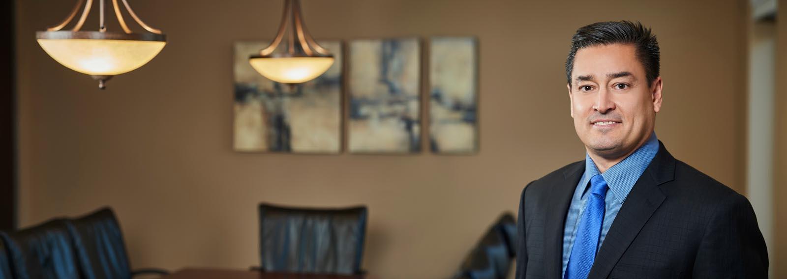 Ron_Sciannella_Millards Chartered Professional Accountants