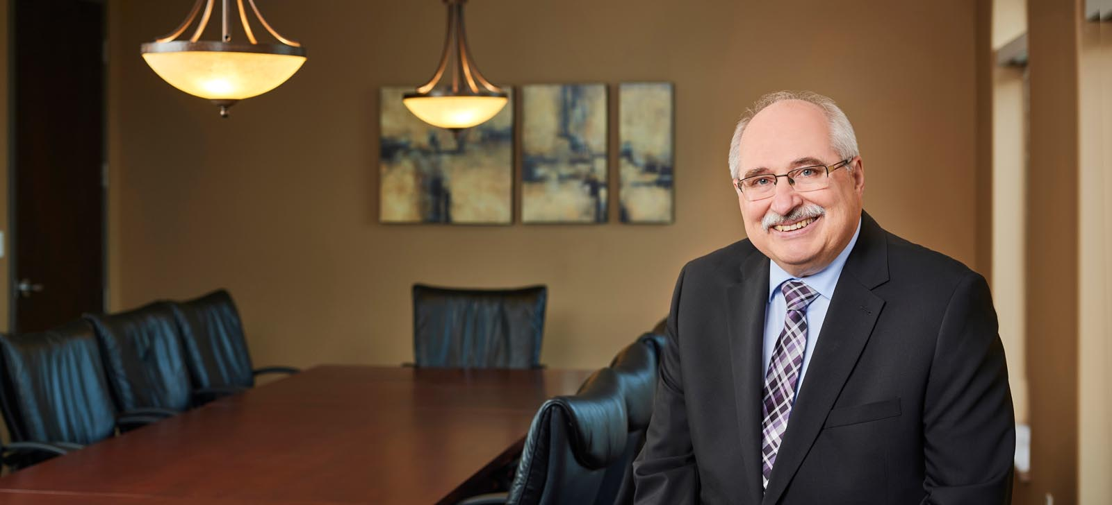 Ted_Leyzer_Millards Chartered Professional Accountants