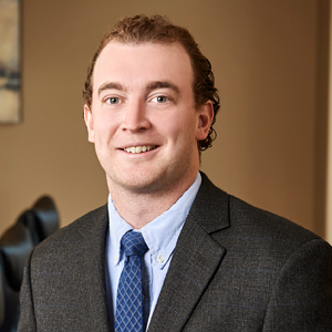 Wes_Caldwell_CPA_Student