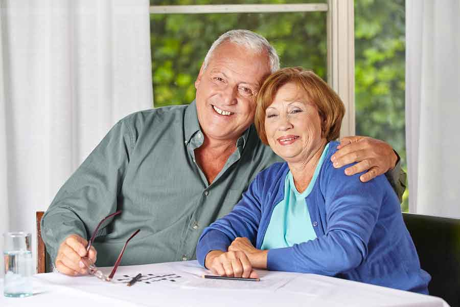 Old-Age-Security-Pension-Deferral-Canada