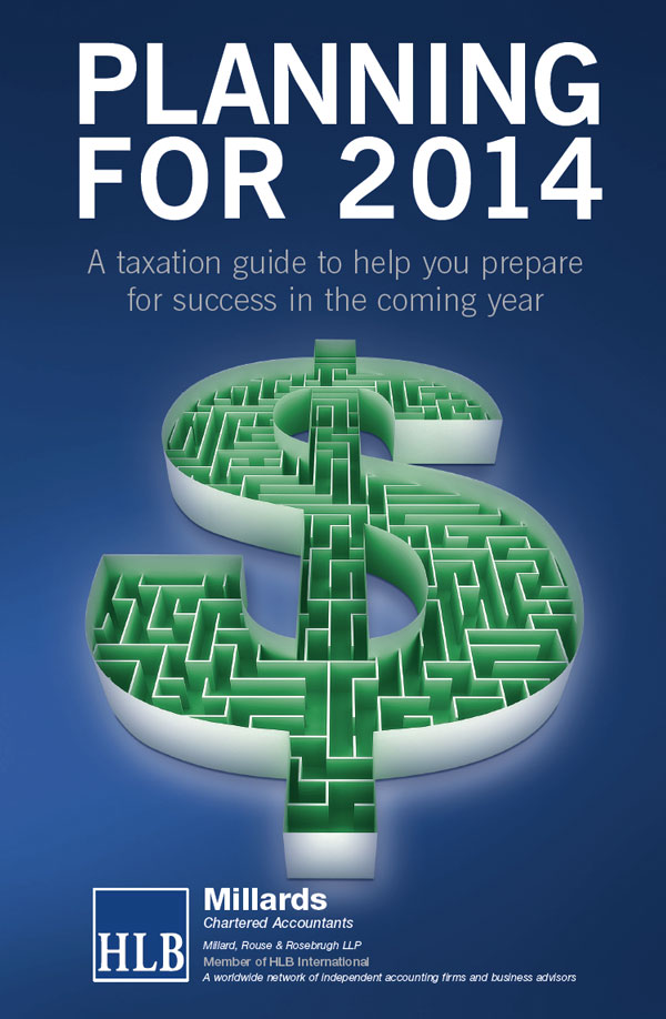 2014_Planning_Guide_Cover