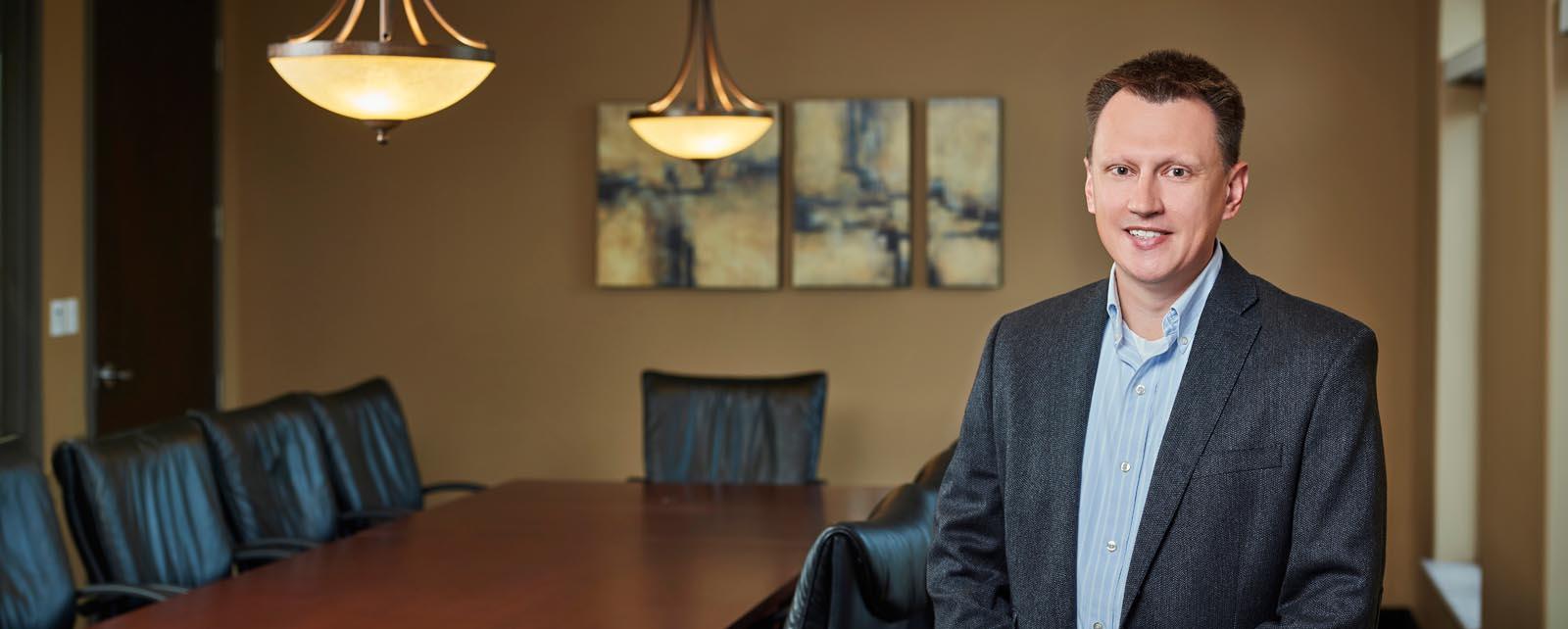 Rob_Storoschuk Millards Chartered Professional Accountants