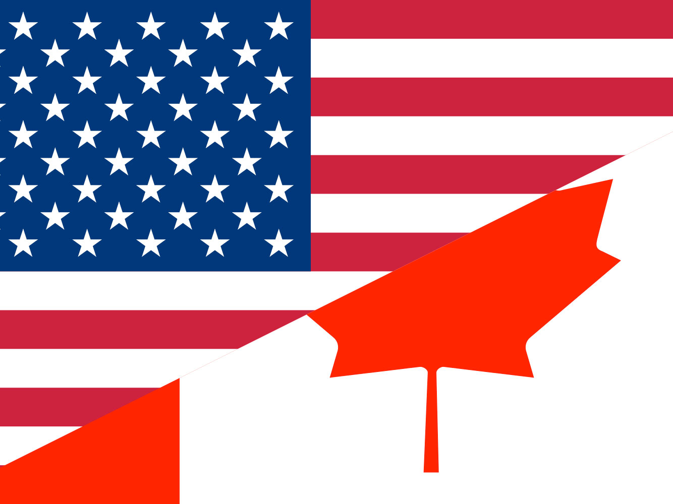 US_Can_flag