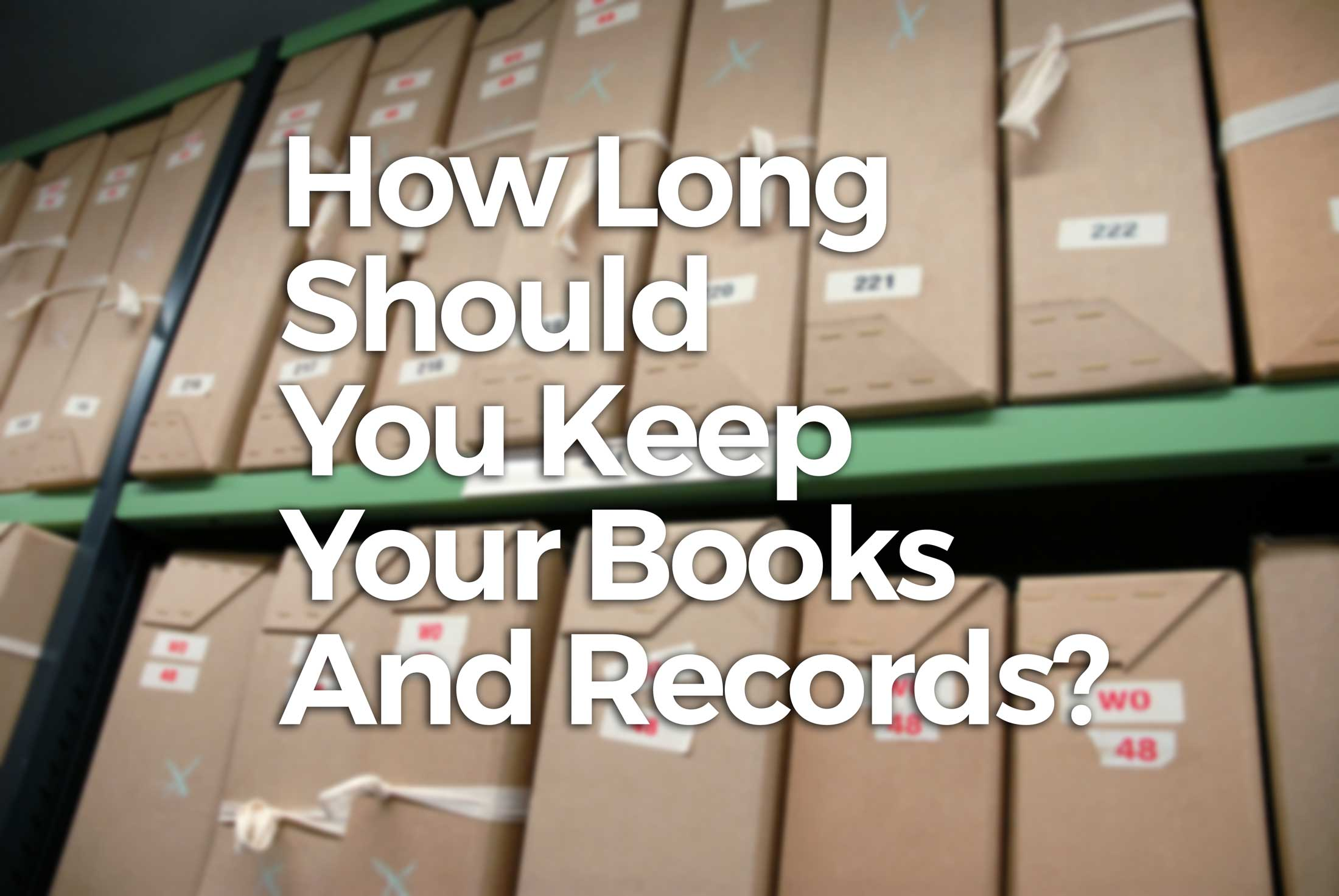 keeping-records-in-Canada