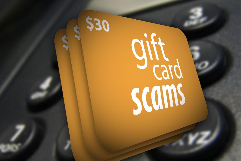CRA_gift-card-scams