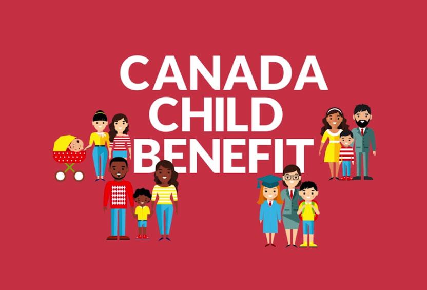 Child Tax Benefit Number | Child Tax Benefit Customer ...