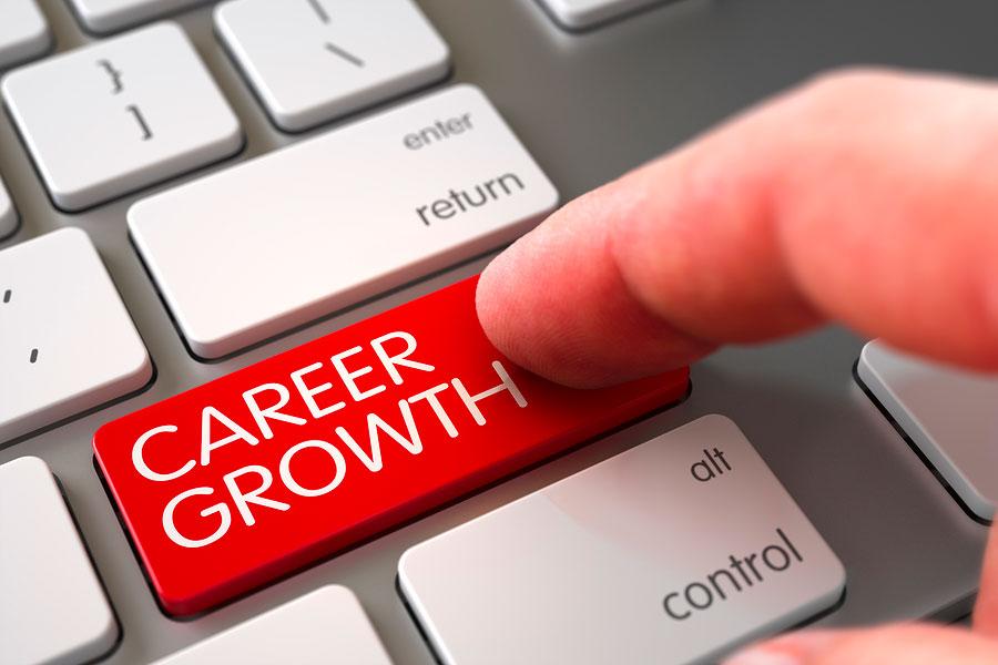 hiring_Staff Accountant