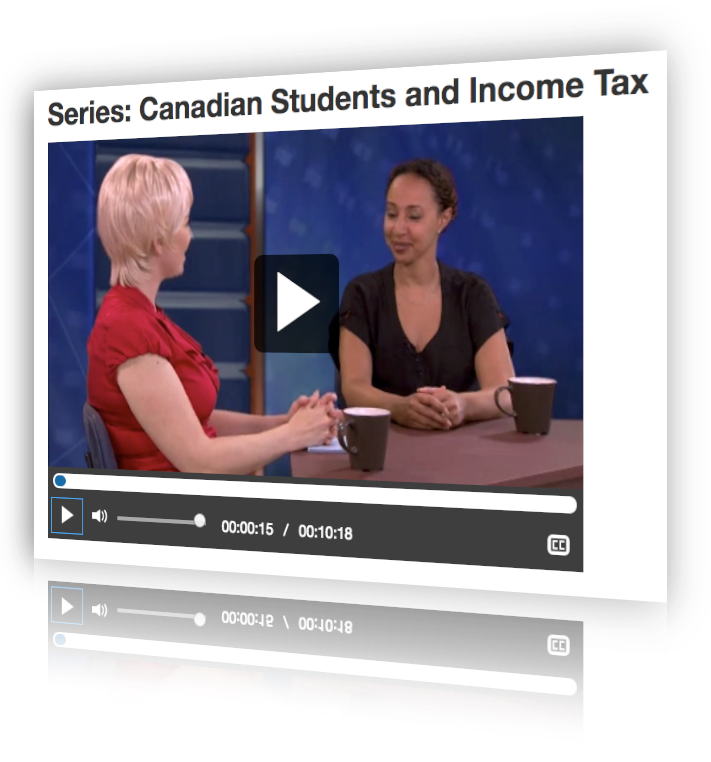 canadian-students-tax-deductions-for-tuition-and-textbooks