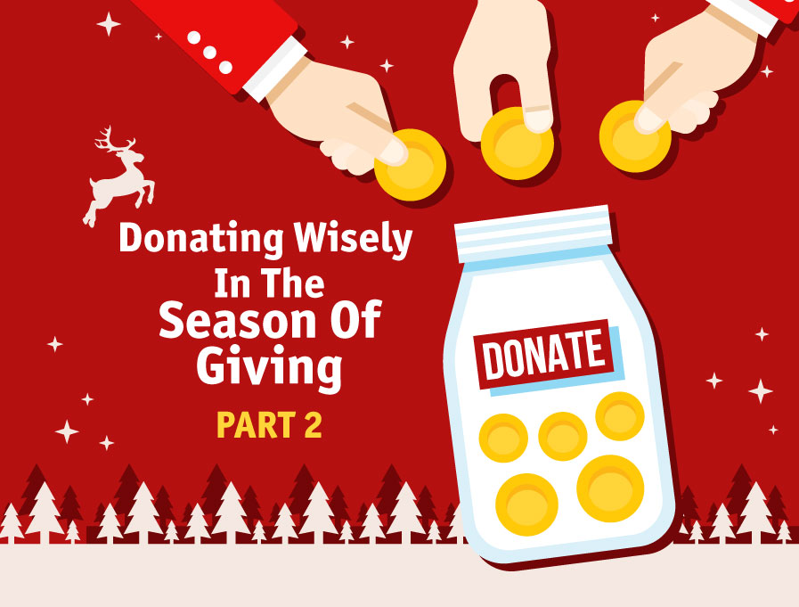 Donating-Wisely-Part-2