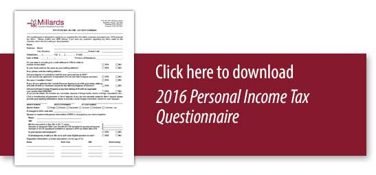 2016-Personal-Income-Tax-Questionnaire