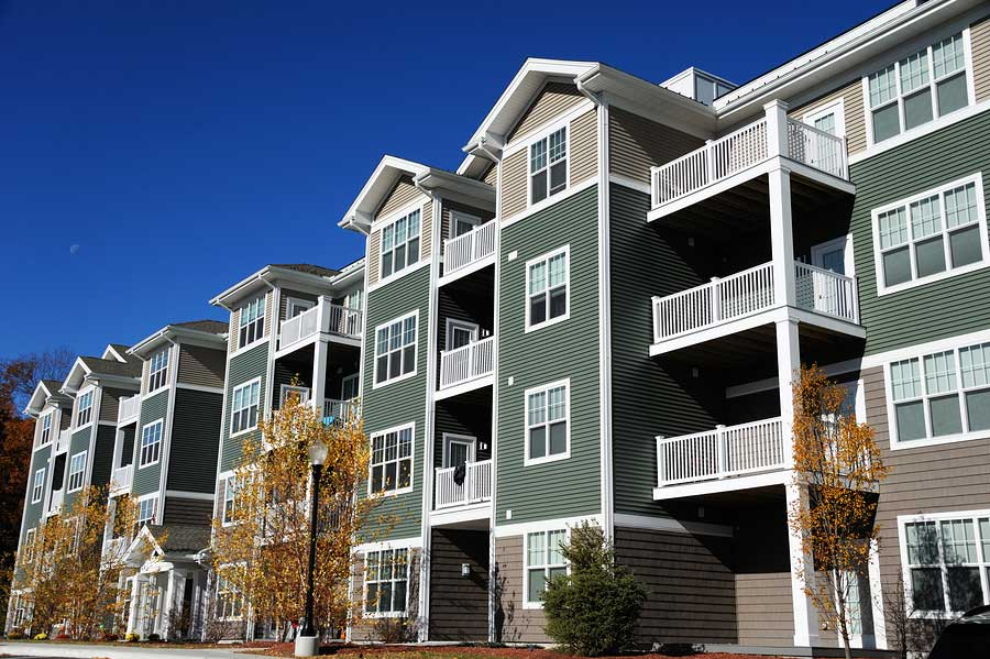 Image result for condominium