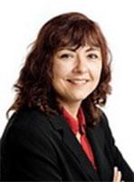 Maria_Finoro_President_CCI-GHC