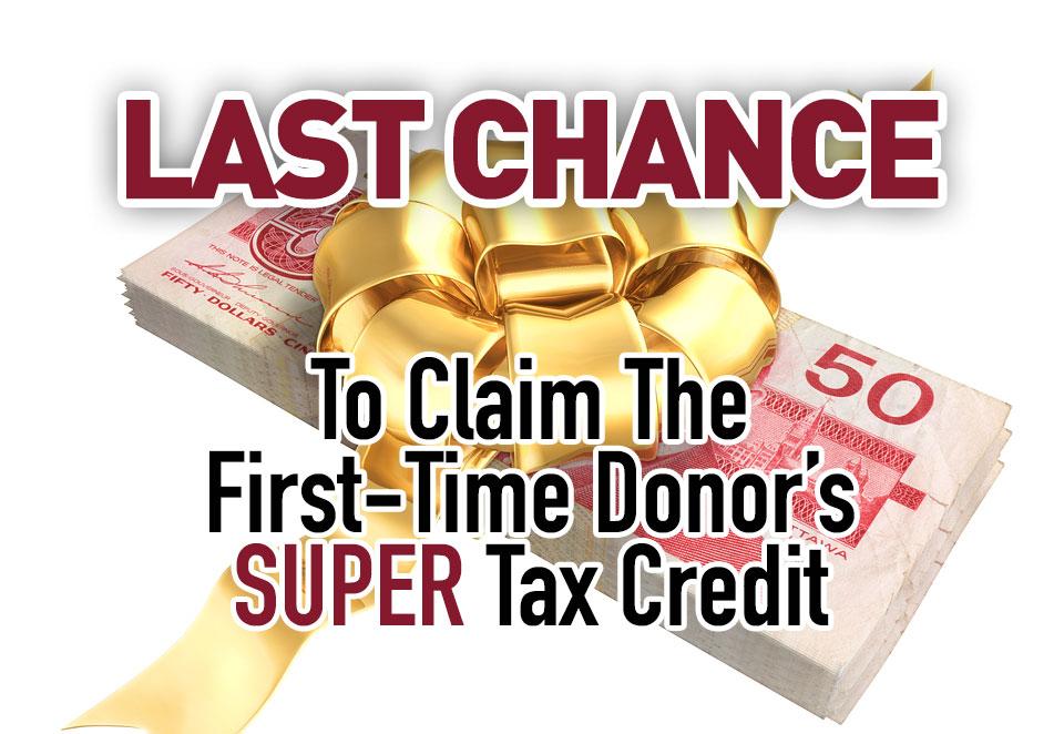 super_tax_credit