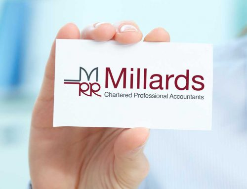 Are You A Tax Pro? Expand Your Career At Millards!