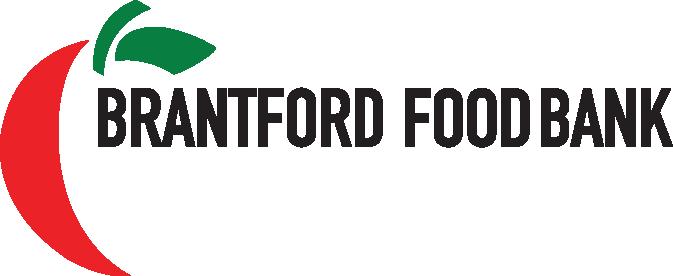 Brantford Food Bank