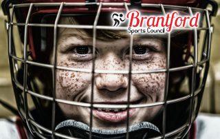 Brantford_Sports_Council_Awards