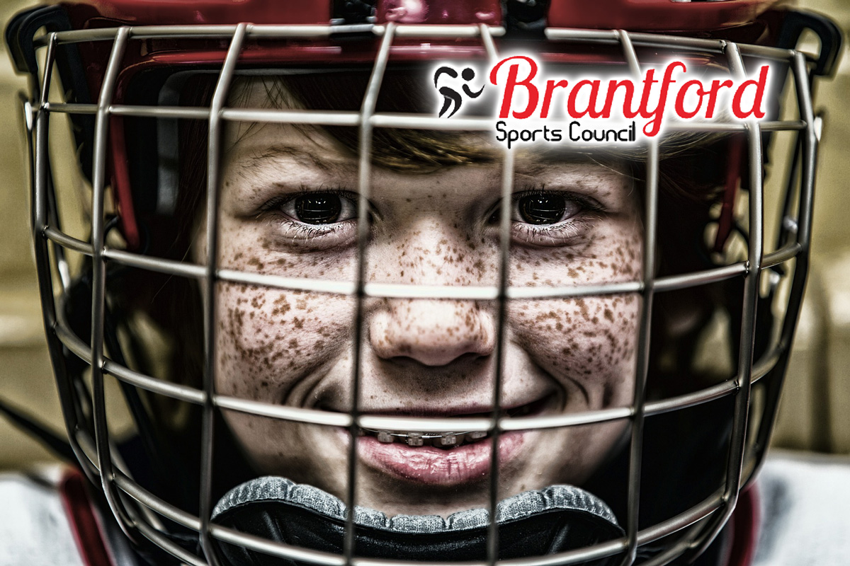 Brantford_Sports_Council_Awards
