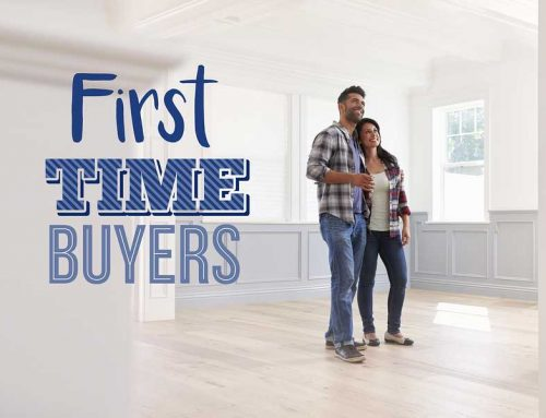 Remember To Make Your Home Buyers Plan Repayment By March 1st