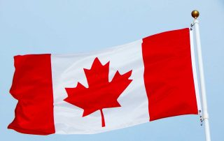 canadian_tax_specialist_wanted