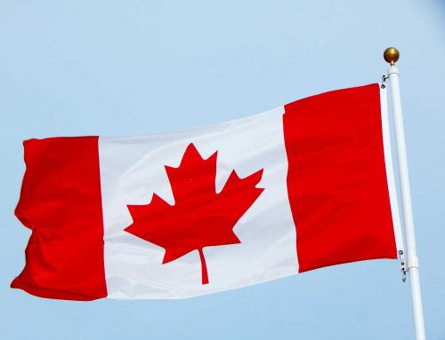 Millards Seeking Canadian Tax Specialist