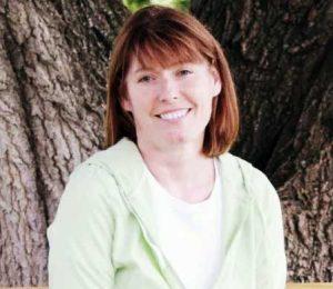 Robin-Kuchma,-Executive-Director,-Brant-County-SPCA