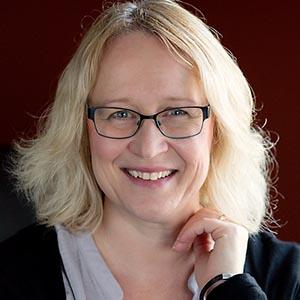 Joanne Korevaar