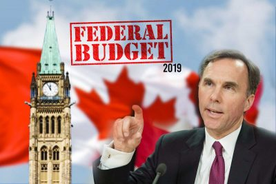federal_budget_2019