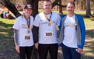Rotary-Run-2019