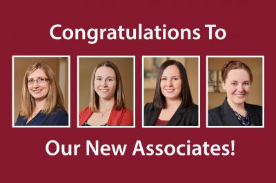 new_associates