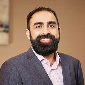 Perry_Singh-Accounting_Technician