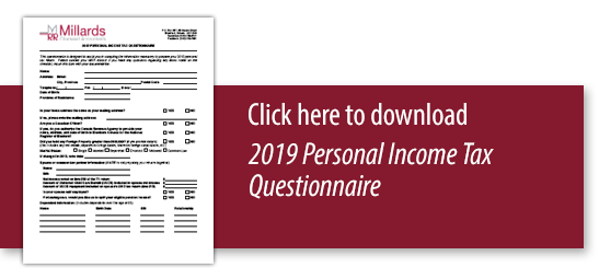 2019-Personal-Income-Tax-Questionnaire