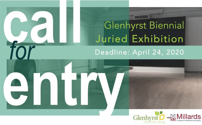 Juried-Call-for-Entry