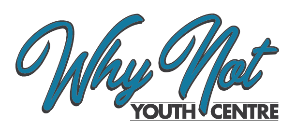 Why Not Youth Centre