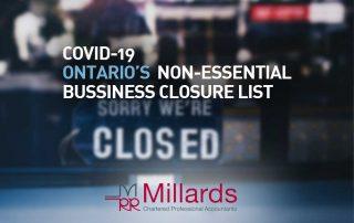 COVID-19-NON-ESSENTIAL-BUSSINESS-CLOSURE-LIST