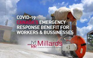 Emergency_Response_Benefit