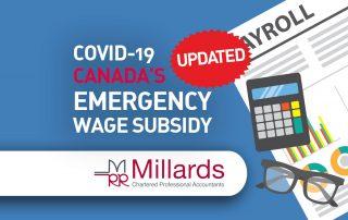 Emergency-Wage-Subidy-Update